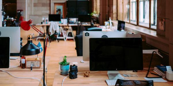 Jak współpracować z agencją e-mail marketingową