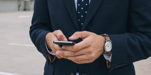 Zakres danych w umowach o świadczenie usług telekomunikacyjnych