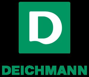 Deichmann Obuwie Sp. z o.o.