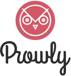Prowly.com