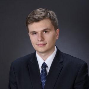 Piotr Miśkiewicz
