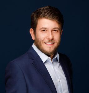 Michał Komarnicki