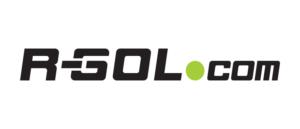 R-GOL Sp. z o.o. Sp. komandytowa