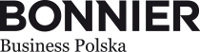BONNIER BUSINESS (POLSKA) Sp. z o.o.