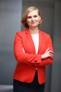 Agnieszka Rapcewicz