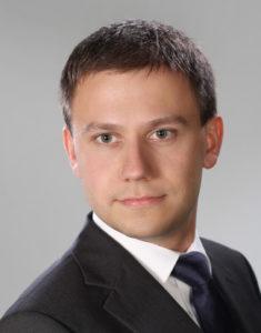 Przemysław Siarka