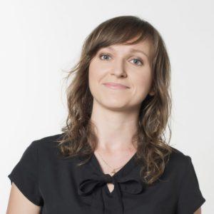 Katarzyna Ułasiuk