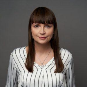 Maria Lothamer