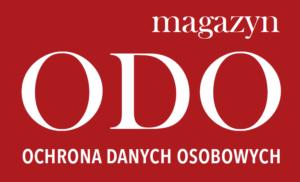 Magazyn ODO